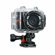 AEE SD21 Action camera MagiCam Outdoor Edition Sports Cam Waterproof Gopro