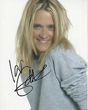 Edith Bowman Signed 10x8 colour photo Image A UACC RD COA ALH