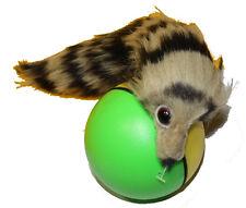 12x Wieselball Weazelball Wiesel Ball Weazel Ball Wieselbälle Wieselspiel