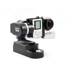 Feiyu Tech FY WG Wearable Gimbal Camera Mount Stabilizer For GoPro 3 3+ 4 Yi Cam