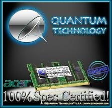 8GB RAM MEMORY FOR ACER ASPIRE E3-111 E11 SERIES R 14 R3-471XXX V 13 DDR3 NEW!!!