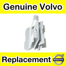 Genuine Volvo 850, S70, V70, XC70 (-00) Roof Trim Clip (x1)