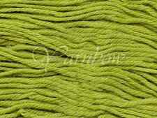 Cascade Yarns ::Cascade 220 Wool #8914:: Granny Smith