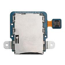 SIM Card Holder Tray Flex Cable for Samsung Galaxy Tab 8.9 3G P7300