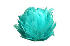 Tiffany Blue 12 inches Large Feather Balls for Centerpieces 1 Piece (USA, GA)