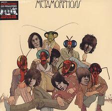 The Rolling Stones - Metamorphosis (1LP Vinyl) ABKCO, NEW + ORIGINAL PACKAGING