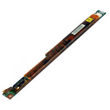 Dell Latitude D620 LCD Inverter 6632L-0263A YPNL - N021A