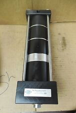 "Fabco-Air Pancake Line 213689 12 3/8"" - 13 3/8"" AIR Pneumatic Cylinder New"