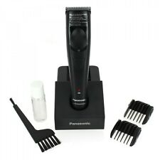 PANASONIC PROFESSIONAL GP 21 (ER-GP21-K) SHAVER/TRIMMER