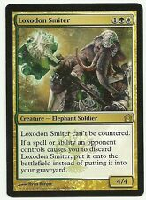 Magic MTG Loxodon Smiter, Return to Ravnica  NM/M
