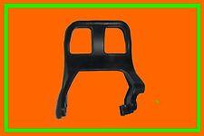 Handschutz passend für Stihl 024 026 MS240 MS260 MS 240 260 Bremse