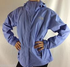 The North Face Women's Bonnie Jacket Lavendula Purple NWOT Size L