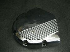 99 Victory V92 V92C Sprocket Cover 29I