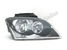 Headlight Right Fits CHRYSLER Pacifica 2004-2008