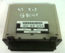 SAAB 9-3 93 9-5 95 DICE Electronic Unit 2001 - 2010 5044334 5266267