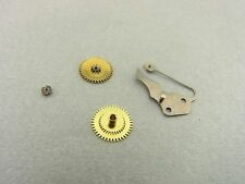 Rolex Ersatzteile Kal 1535 1565 1575 - 7955 7952 5093 7888 parts for movement