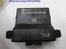 VW PASSAT B6 CAN GATEWAY TEMIC MODULE UNIT 3C0 907 530 C