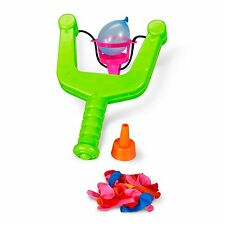Water Bomb Sling Shot (1) Party Supplies