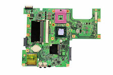 Dell Inspiron 1545 laptop motherboard G849F 0G849F