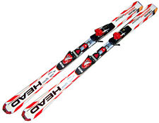 Head Ski Supershape 155 cm Slalom Carver Bindung Head Ski Sy16 - 104