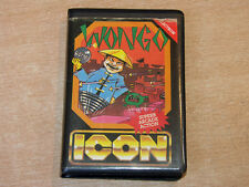 Acorn Electron - Wongo by Icon