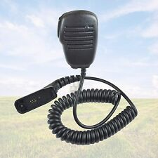 Speaker Microphone for Motorola XPR6300,XPR6350,XPR6380,XPR6500 XPR6550,XPR6580