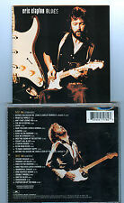 Eric Clapton / Cream / Bluesbreakers (6 CD LOT) Journeyman / Unplugged / Blues
