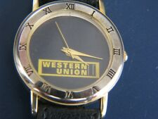 Infinity Western Union Special Edition for WU Amazing Men's Watch