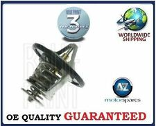 FOR MITSUBISHI L200 3.0i V6 TRITON 1997-2006 NEW THERMOSTAT KIT