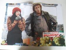 """#LOCANDINA FILM """"UNA MOGLIE BELLISSIMA"""" (A)"""