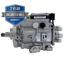 VP44 028 Fuel Injection Pump for 2000 - 2002 5.9L HO 6 sp.manual Dodge Cummins