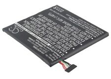 Li-Polymer Battery for HTC One X+ G23 35H00187-00M BJ83100 S728e Endeavor C2 NEW