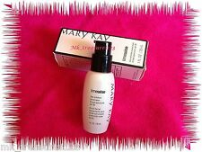 MARY KAY Timewise DAY SOLUTION 29ml with SPF 35 rrp $48 *new & fresh*