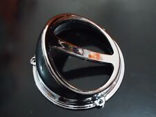 SCOOTER 150CC 125CC GY6 CHROME ENGINE FAN COVER CAP