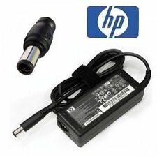 Genuina Original Hp Compaq 18,5 v 3,5 a, 65w Reemplazo Laptop Cargador De Notebook