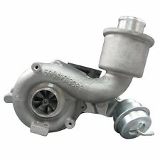 K04 Turbo Charger Upgrade K03 For 98-10 VW New Beetle 1.8T 06A 145 704S