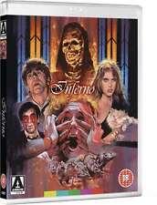 Inferno - Blu-Ray - Uncut - Special Edition - Dario Argento