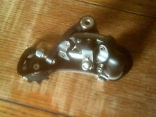 CAMPAGNOLO MIRAGE TRIPLE 9 SPEED LONG CAGE REAR DERAILLEUR