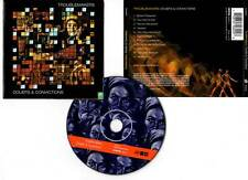 "TROUBLEMAKERS ""Doubts And Convictions"" (CD) 2001"