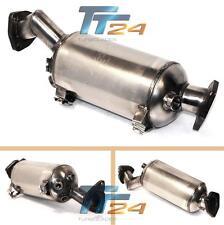 NEU! Dieselpartikelfilter # AUDI =  A4 # 1.9TDI 2.0TDI # 85kW-125kW 8E0254750CX