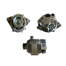 TOYOTA RAV 4 I 2.0i (XA10) Alternator 1994-1997 - 6661UK