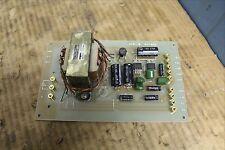 HOSOKAWA MICRON AVR-IB CIRCUIT BOARD CARD OH-902 OH902 0H-902