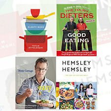 The Skinny 5:2 Diet 4 books Collection Set (Skinny Slow Cooker Recipe) Paperback