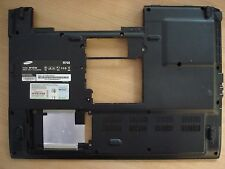 Samsung NP-R700 R700 SE11 Base Bottom Lower Cover Chassis Case BA75-01999A