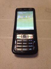 Nokia n73 (gestori)