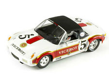 Slot Racing Company 01607 Porsche 914/6 GT Viceroy #5 Limited Edition 1/32 SRC