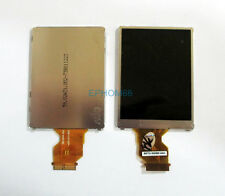 New LCD Screen Display Repair Part for Sony A200 A300 A350 Camera (AUO Version)