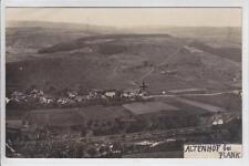 AK Plank am Kamp, Altenhof, Foto-AK 1910