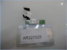 Dell Latitude E5520 P15F  - Bluetooth 0G9M5X / Wireless Card