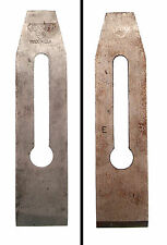 Original Blade for Stanley No. 1 Plane - Sweetheart T.M. - Unused - mjdtoolparts